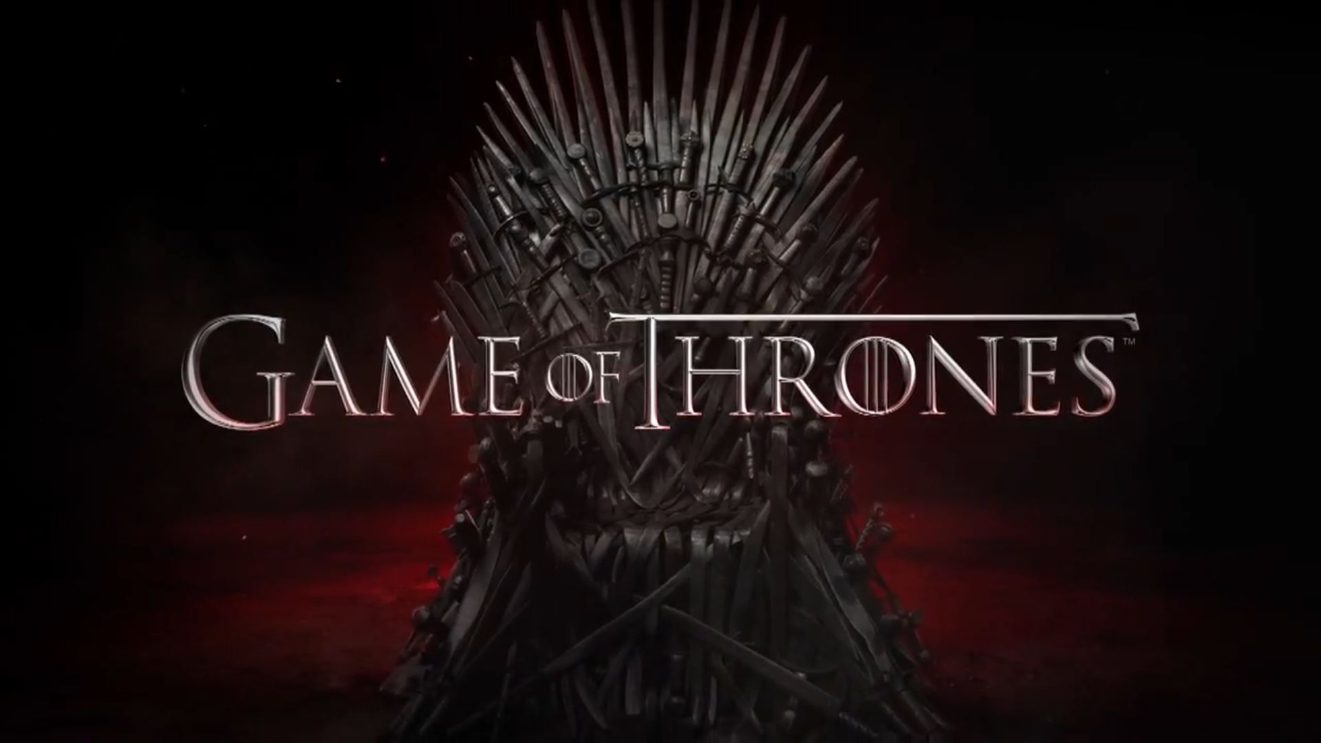 A Playlist For Fans of Game of Thrones