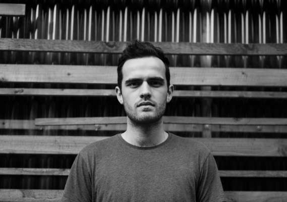 Jordan Rakei Makes A Playlist