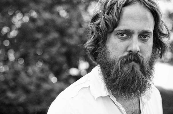 Singers With Beards (Mostly Folk Music, Of Course)